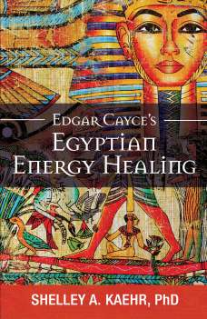 EC-Egyptian-Energy-Healing-cover-P-rev